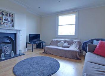Thumbnail 2 bed flat to rent in Ashfield Street, London