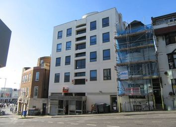 Thumbnail Office to let in Queen Square, Brighton