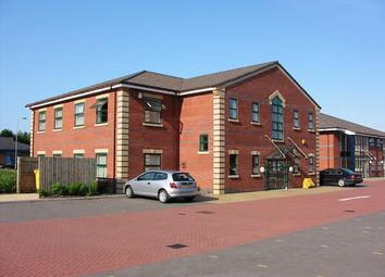 Thumbnail Office to let in Gillette Close, Staffordshire Technology Park, Stafford