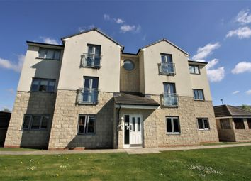 Thumbnail 2 bed flat for sale in Cromwell Ford Way, Stella Riverside, Blaydon