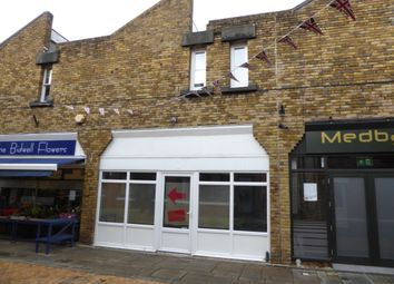Thumbnail Retail premises to let in Pylewell Road Precinct, Hythe Southampton