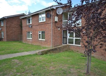 Thumbnail 2 bed flat for sale in St. Georges Road, Dursley