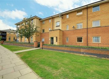 Thumbnail 2 bed flat for sale in Melling Drive, Enfield