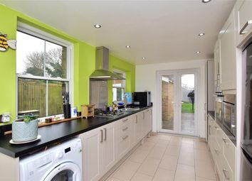 4 bed detached house for sale in Church Lane, Copthorne, Crawley, West Sussex RH10