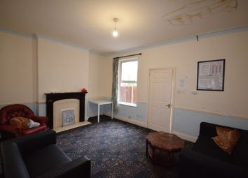 Thumbnail 4 bed terraced house for sale in Stepping Lane, Derby