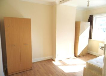 Thumbnail 3 bed flat to rent in Village Way East, Harrow, Middlesex