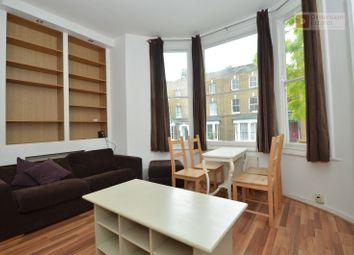 Thumbnail  Studio to rent in Farleigh Road, Stoke Newington, Hackney, London