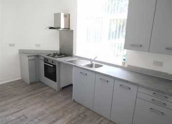 Thumbnail 2 bed semi-detached house to rent in Sufton Street, Birkby, Huddersfield