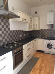 2 bed maisonette to rent in The Grove, Sunderland SR2