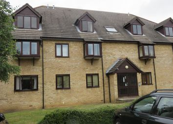 Thumbnail 1 bed flat for sale in Jeffreys House, 55 Bond Road, Surbiton
