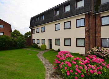 Thumbnail 2 bed flat to rent in Cedar Crescent, St. Marys Bay, Romney Marsh