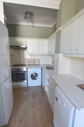 Thumbnail 2 bed flat to rent in St. Stephens Avenue, Shepherds Bush
