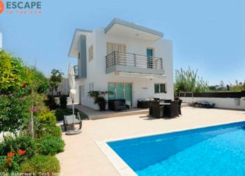 Thumbnail 3 bed property for sale in Estias Street, Larnaka, Cyprus