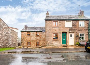 2 bed semi-detached house for sale in Skipton Old Road, Foulridge, ., Lancashire BB8