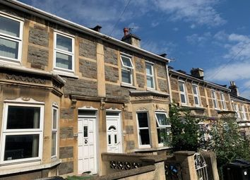 4 bed property to rent in Coronation Avenue, Bath BA2