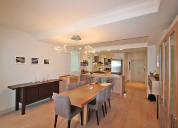 Thumbnail 3 bed apartment for sale in Villefranche Sur Mer, Alpes-Maritimes, France