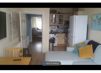 Thumbnail 2 bed flat to rent in Newlands Road, Cathcart