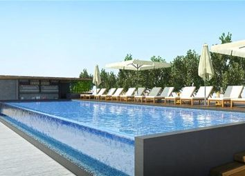 Thumbnail 1 bed apartment for sale in Campbell Gray Living, Abdali, Amman, Jordan