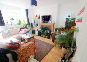 Thumbnail 2 bedroom terraced house to rent in Clifton Street, Bedminster, Bristol