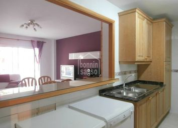 Thumbnail 3 bed apartment for sale in Sillot, Manacor, Balearic Islands, Spain