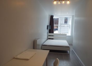 Thumbnail 1 bedroom flat to rent in Bradshawgate, Bolton