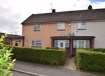 Thumbnail 3 bed semi-detached house to rent in Red Lion Crescent, Harlow, Essex