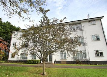 Thumbnail 1 bed flat for sale in St Botolphs Court, St Botolphs Road, Worthing