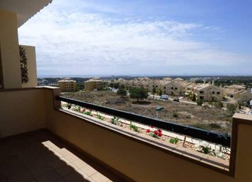 Thumbnail 2 bed apartment for sale in Campoamor Golf, Orihuela Costa, Alicante
