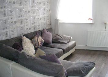 Thumbnail 2 bedroom flat to rent in Coronation Villas, Bevans Lane, West Derby, Liverpool