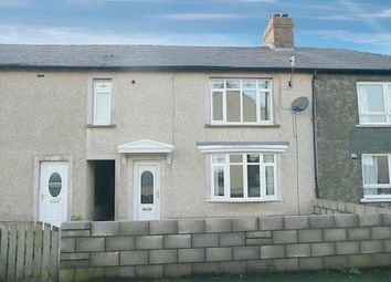 Thumbnail 3 bedroom property to rent in Central Road, Whitehaven