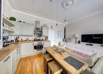 Thumbnail 2 bed flat for sale in Old York Road, Wandsworth
