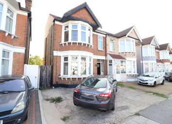 Goodmayes Lane, Ilford, Essex IG3. 5 bed semi-detached house