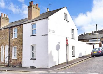 Thumbnail 2 bed town house for sale in Tower Street, Dover, Kent