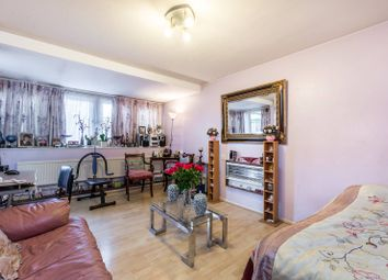 Thumbnail 1 bed flat for sale in Acklam Road, North Kensington