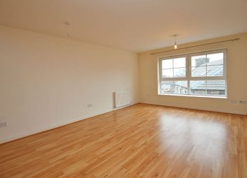 Thumbnail 2 bed flat to rent in Toll Road, Kincardine