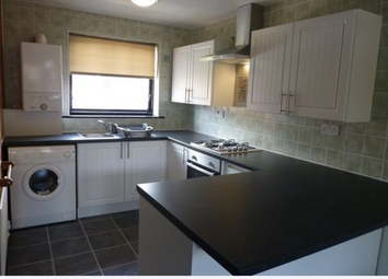 Thumbnail 1 bed flat to rent in Windmill Court, Spital Tongues, Spital Tongues, Tyne And Wear