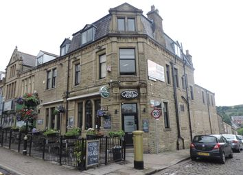 Thumbnail Office to let in 105 Albert Road, Colne