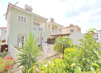 Property for Sale in Cyprus - Zoopla