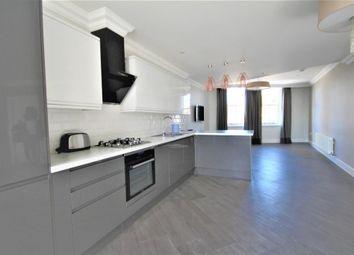 Thumbnail 2 bed flat to rent in Junction Road, Archway, London