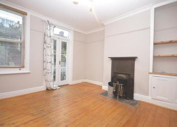 Thumbnail 2 bed property to rent in Meadow Terrace, Sharrowvale