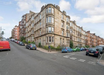 Thumbnail 2 bed flat to rent in White Street, Partick, Glasgow, 5Ed