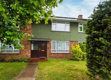 Thumbnail 2 bed terraced house for sale in Post Office Lane, George Green, Buckinghamshire