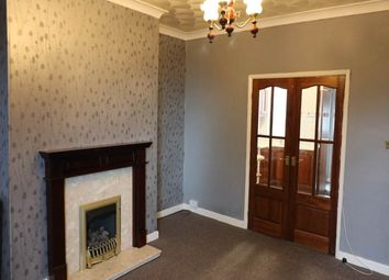 2 bed property for sale in King Street, Rotherham, South Yorkshire S63