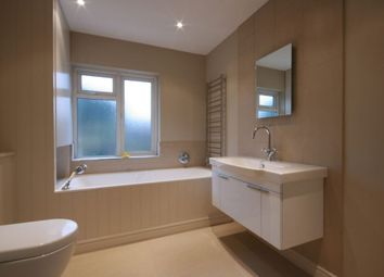 Thumbnail 5 bed terraced house to rent in Ribblesdale Avenue, London
