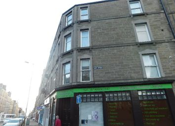Thumbnail 3 bed flat to rent in Albert Street, Baxter Park, Dundee