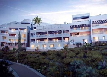 Thumbnail 4 bed apartment for sale in Los Altos De Los Monteros, Marbella, Andalucia, Spain