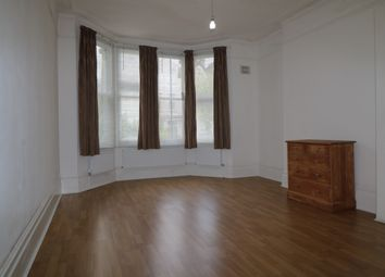 Thumbnail Studio to rent in Whitworth Road, South Norwood