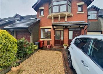 Thumbnail 2 bed flat to rent in Thurlow Way, Barrow In Furness