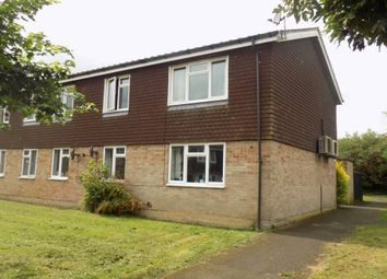 Thumbnail 2 bedroom flat to rent in Dogridge, Purton, Swindon