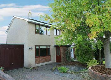Thumbnail 3 bedroom terraced house for sale in 29 Barrowmoor Road, Appleby-In-Westmorland, Cumbria
